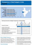 Transparency-in-State-Budgets-in-India---Gujarat