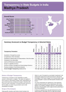Transparency-in-State-Budgets-in-India---Madhya_Pradesh