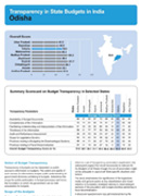 Transparency-in-State-Budgets-in-India---Odisha