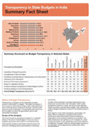 Transparency-in-State-Budgets-in-India---Summary_Fact_Sheet