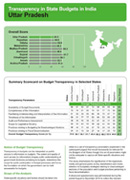 Transparency-in-State-Budgets-in-India---Uttar_Pradesh