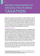 Inequalities-in-Tax-Policy