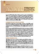 pol__0009_Post-2015-Development-Agenda