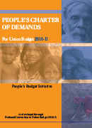 charter__0005_Charter of Demands for Union Budget 2010