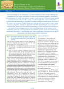 Recent-Changes-in-the-Fiscal-Architecture-in-India-and-Its-Implications-for-Financing-Climate-Change-Interventions