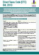 pol__0023_Direct Taxes Code (DTC) Bill 2010