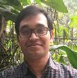 BhuwanChand Nailwal