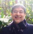 Dr. Praveen Jha