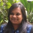 Priyanka Samy