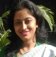 Sumita Gupta