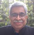 Vinod Vyasulu