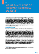 pol__0000_Wage Inequalities in India