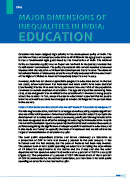 pol__0016_Inequalities in Education