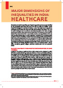 pol__0017_Healthcare in India