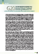 pol__0020_G20 - How responsive to Inequality