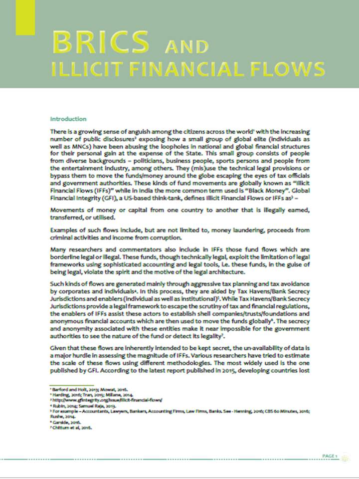 cover-page-illicit