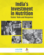 indias-investment-in-nutrition-states-role-and-response