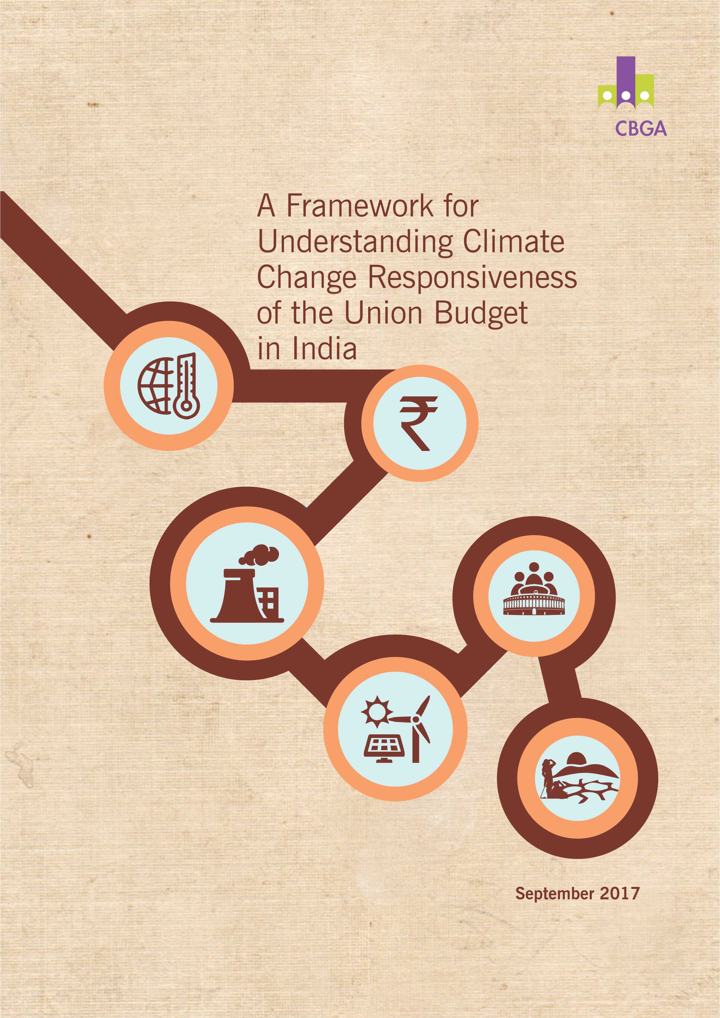 climate-responsiveness-report-cover