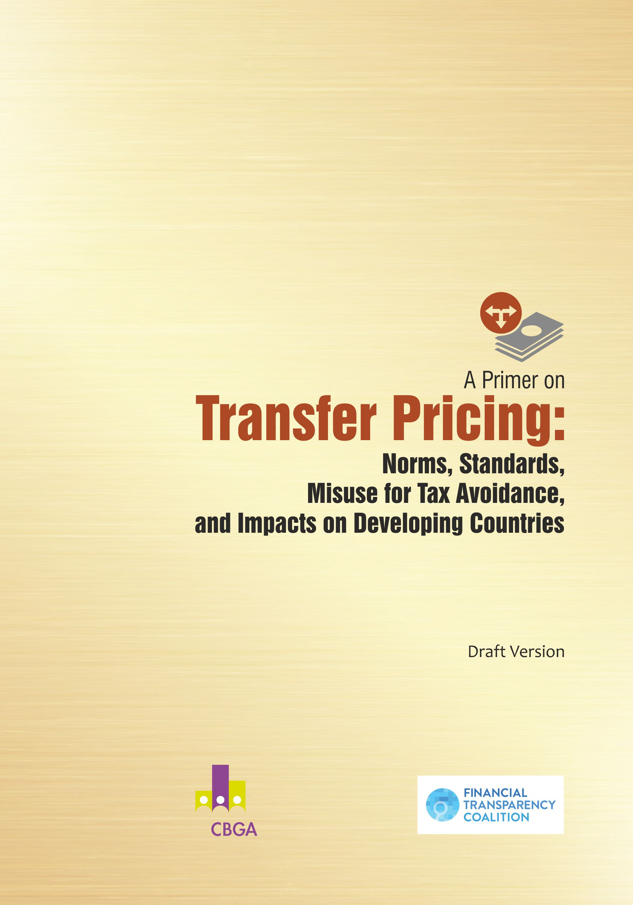 transfer-pricing-primer-final